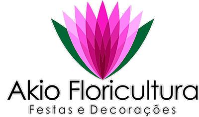 Akio Floricultura